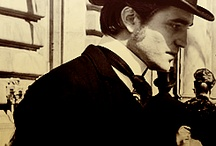Robert Pattinson / Robert Thomas Pattinson, May 13, 1986, I love this hot-sexy-gorgeous-handsome guy forever and maybe never ever get tired of him..uh huh..forever Robsessed
