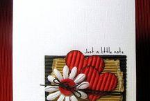 jubileumkaarten
