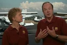 King Schools Video Clips / In just a few minutes time, you can gain valuable flying tips from these clips from King Schools Pilot Courses. From beginner to pro pilot, King Schools has a course for you!
