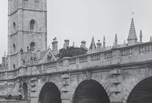 Historic England - Amberley Publishing