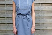Dresses to make