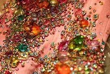 carnavalspak. / idee voor een nieuw carnavals pak