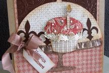 Paper Crafts & Scrapbooking