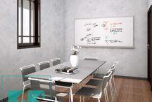 TREINAMENTO school / Type : Commision, Programmatic : Culture, Client : Mr. Ryan Filbert, Colaborators : –, Size : 637 M2, Height : 5,67M, Location : Jakarta, Indonesia, Years : 2012   gubah ruang #gubahruang  www.gubahruang.com