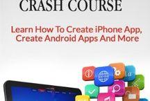 Teaching Tech / Education