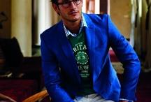 2013 mode zomer mannen