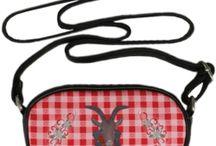 Oktoberfest Trachtenmode & Accessoires