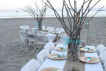Beachwedding ☆