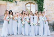 CDB's Bridesmaids