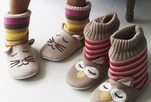 Crafty Christmas Stocking Fillers