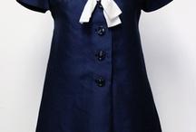 women's fashion / by jan lorraine