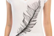 Print Tops / High quality graphic design print tops. Design made in USA.
