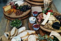 grazing platters mothers day