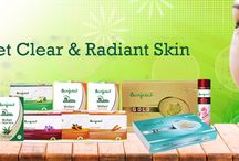 Banjara's Products