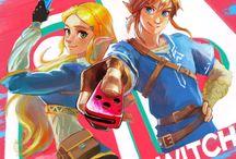 Zeldat