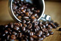 Coffee / Coffee!