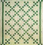 Quilting / by Andrea Dent