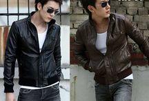 blazer pria men korean blazer