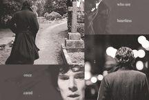 Sherlock | Sad