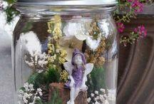 fairies!!!!