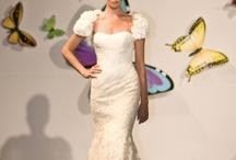 Wedding Dress and Attire