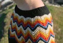 Knit Kate Davies