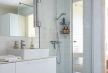 Kylppäri/bathroom