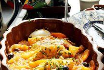 Food | Receitas Portuguesas