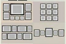 Διακόσμηση σπιτιού