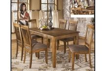 Dining Room Furniture Ideas!! / Dining Room Furniture Sets#Buffets#Serving Carts#Hutch#Modern#Rustic#Table#Chairs#Dinner