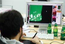 Sırma Ambalaj Tasarımı / Sırma Ambalaj Tasarımı Konkur Çalışması... Tunsa Reklam Ajansı Kasım 2014