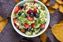 Healthy yum!