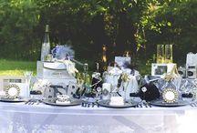Tori / Wedding / by Rachel Fulkerson