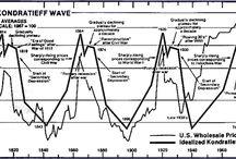 grafici storici / i grafici che hanno fatto la storia: per la forma o per il contenuto
