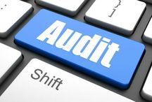 Dubai Audit and accounting