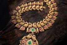 Jewelry I Love!!