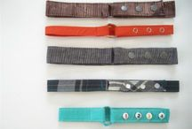 Boy Stuff / everything for boys - clothes, toys, accessories, projects. / by Catie Williams