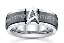 TV/Movies ~ Star Trek