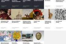 WebDesign Museum