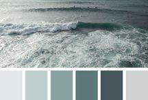 kolory
