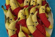 fruit tractatie