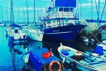 Urla/İzmir