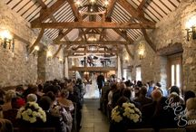 Wedding Venues and celebrations