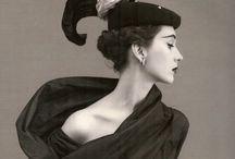 # schiaparelli_dresses