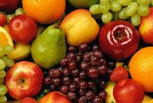 Nutrition Tips / Nutrition Tips for Happy & Healthy Living