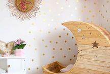 ARCH | INTERIOR | kids room