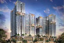 Call/WA 08128915796, Apartemen Lavanya Garden Residence Cinere / Apartemen Grand Lavanya Residence