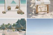 Bodas de Playa