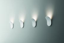 Lik by S.&R. Cornelissen / Aluminium wall lamp available in several colours. Built-in dimmable LED light. #design #home #designer #interiors #lighting #light #lik #axolight http://www.axolight.it/europe/en_GB/wall-lamps/lik-aplikxxx