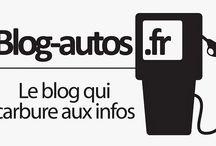 Blog-autos.fr